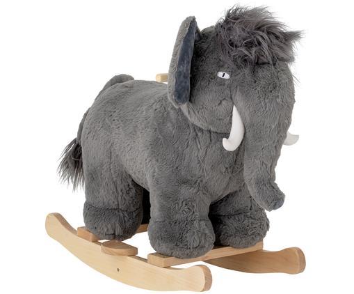 Schaukeltier Mammoth