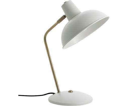 Retro-Schreibtischlampe Hood