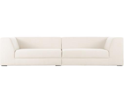 Modulares Sofa Grant (3-Sitzer) in Beige