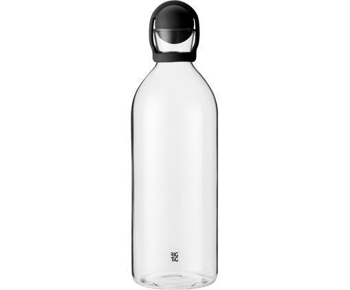 Wasserkaraffe Cool-It mit Verschluss, 1.5 L