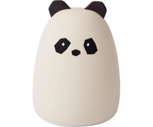 LED-Leuchtobjekt Winston Panda