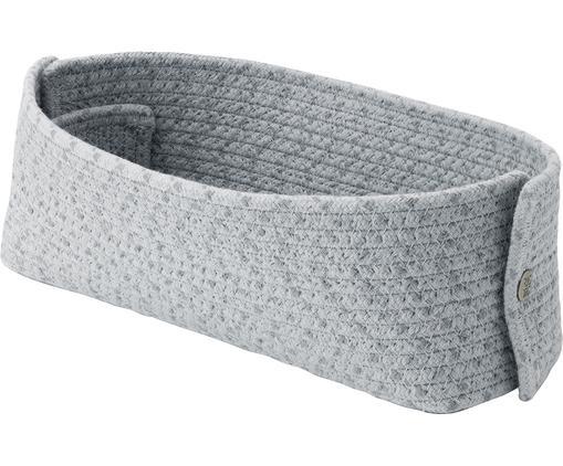 Brotkorb Knit-It aus Baumwolle