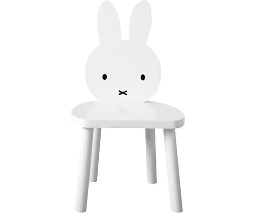 Holz-Kinderstuhl Miffy