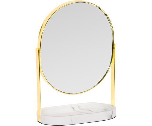 Kosmetikspiegel Bello mit Vergrößerung