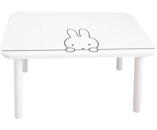 Holz-Kindertisch Miffy