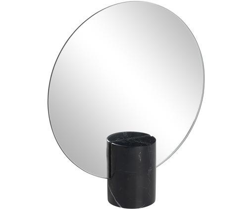 Rahmenloser Kosmetikspiegel Pesa