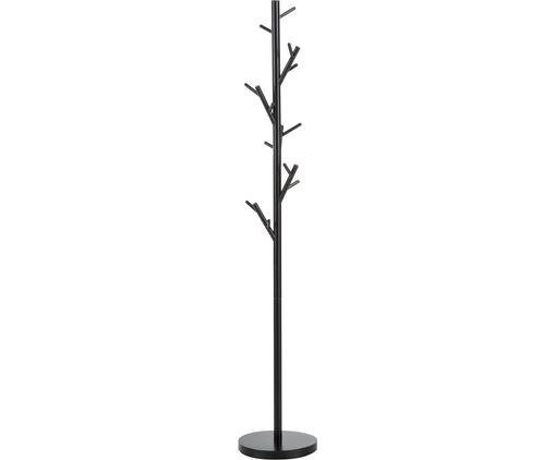 Kleiderständer Tree mit 18 Haken