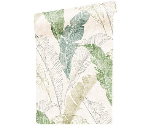 Tapete Capri Tropical Leaf