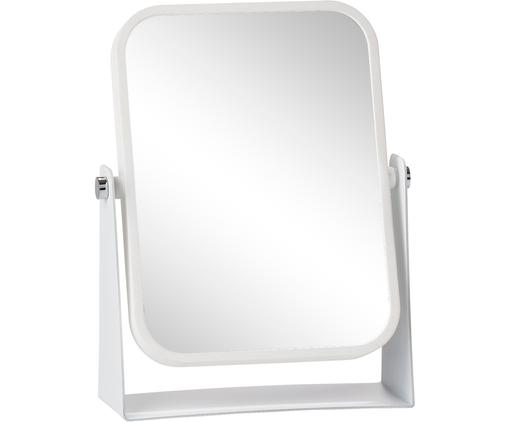Kosmetikspiegel Aurora mit Vergrößerung