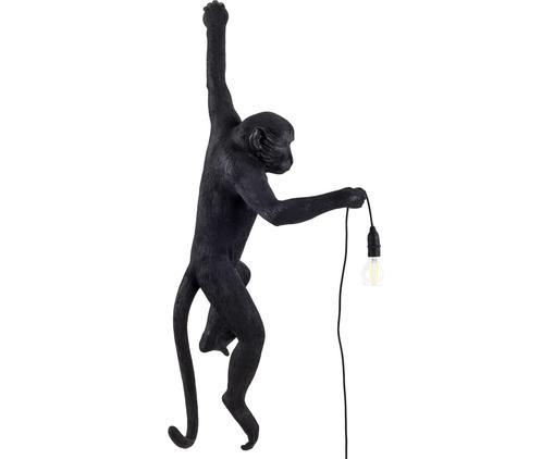 Design Außenwandleuchte Monkey mit Stecker