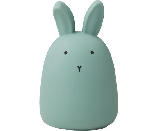 LED-Leuchtobjekt Winston Rabbit