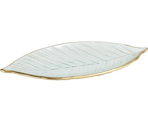 Deko-Schale Leaf