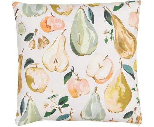 Designer Kissenhülle Fruits von Candice Gray