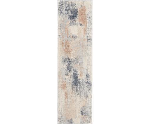 Design Läufer Rustic Textures II
