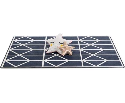 Erweiterbares Spielmatten-Set Nordic, 18-tlg.