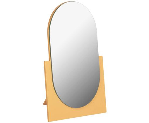 Kosmetikspiegel Mica