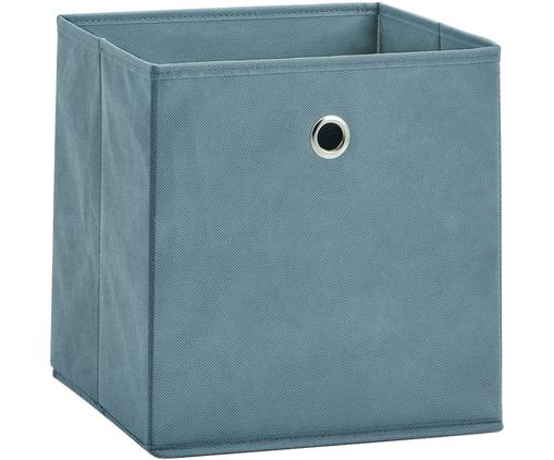 Aufbewahrungsbox Lisa