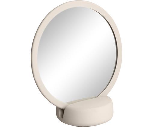 Kosmetikspiegel Sono mit Vergrößerung