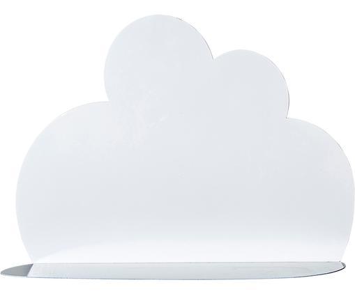 Wandregal Cloud