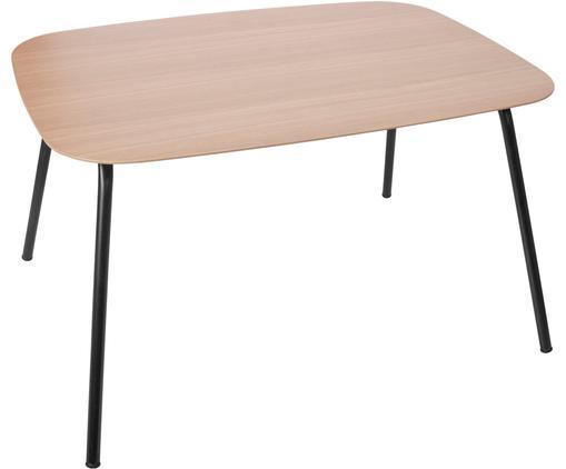 Kinder-Tisch Oakee