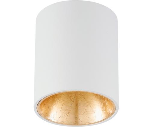 LED-Deckenspot Marty