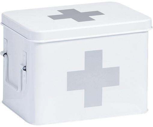 Aufbewahrungsbox Medizina