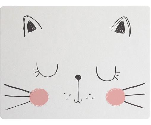 Tischset Cat