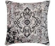 Povlak na polštář ve vintage stylu Corinna
