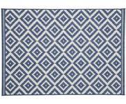 Vnitřní avenkovní koberec Miami