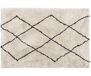 Ručne tkaný koberec Nouria