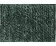 Ručne tuftovaný koberec z viskózy  Leaf