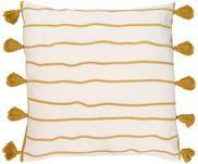 Kussenhoes Blanket