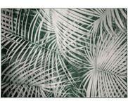 Teppich Palm