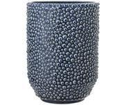 Vaso in ceramica Ozean