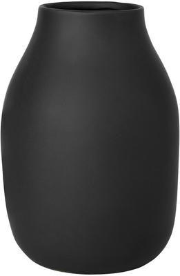 Vase céramique Colora