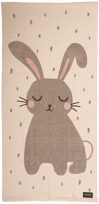 Dywan Rabbit