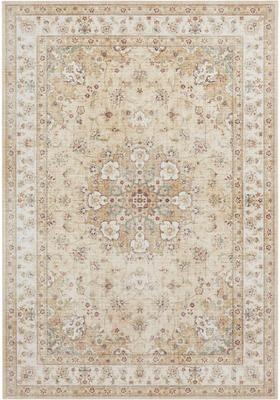 Teppich Nain im Orient Style