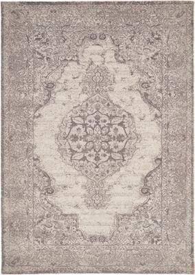 Teppich Elegant im Vintage Style