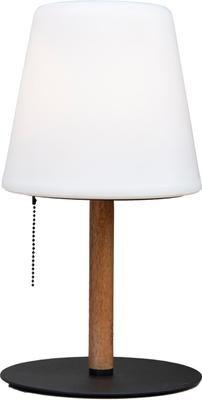 Mobilna lampa stołowa z funkcją przyciemniania Northern