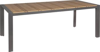Table de jardin Elias