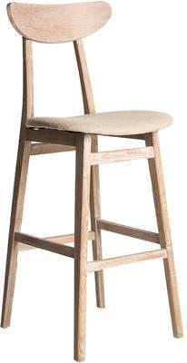 Krzesło barowe Arov