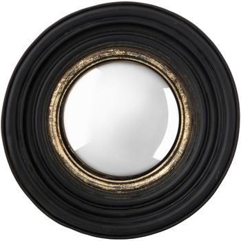 Nástěnné zrcadlo Resi