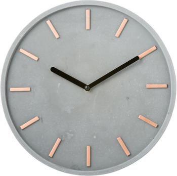 Reloj de pared Gela