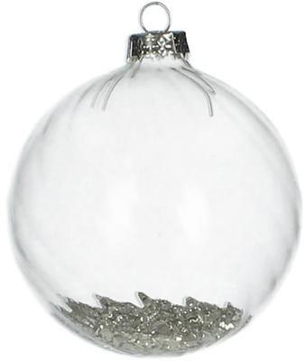 Boules de Noël Rill, 2pièces