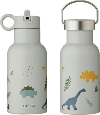 Isolierflasche Anker