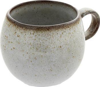 Tasse artisanale Sandrine