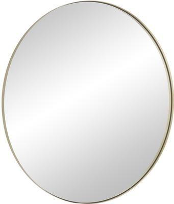 Espejo de pared redondo Ivy