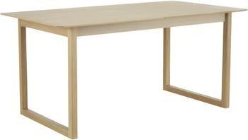 Jedálenský stôl Calary