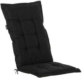 Cojín para silla con respaldo Panama