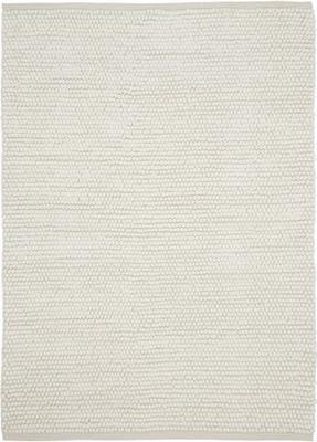Vlněný koberec Pebble